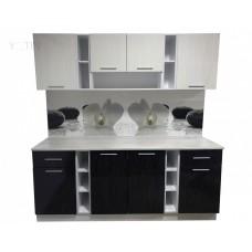 Кухня Едера