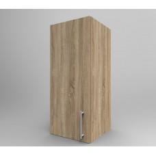 Модулен шкаф 30см