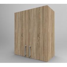 Модулен шкаф 60см