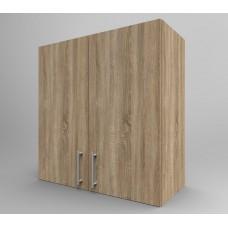 Модулен шкаф 60см Отцедник