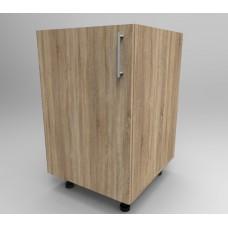 Модулен шкаф 50см