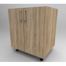 Модулен шкаф 60см за мивка