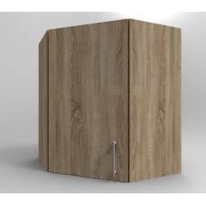 Модулен ъглов шкаф-1 60см