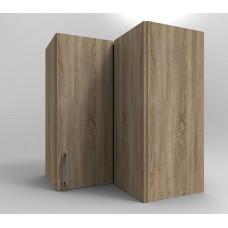 Модулен ъглов шкаф-2 60см