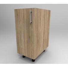 Модулен шкаф 35см