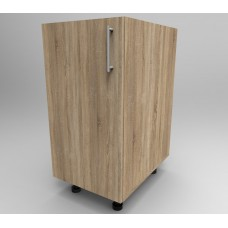 Модулен шкаф 40см