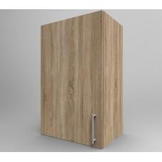 Модулен шкаф 45см