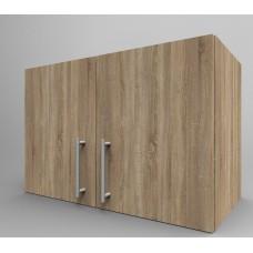 Модулен шкаф 60см за абсорбатор