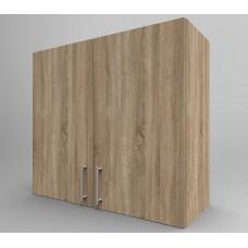 Модулен шкаф 80см
