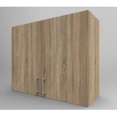 Модулен шкаф 90см