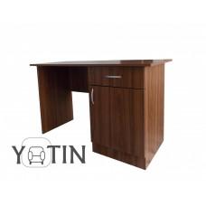 Бюро Йотин 2