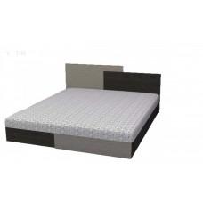 Спалня Инфинити