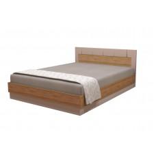 Спалня Домино