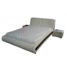 Спален комплект Аморе