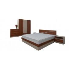 Спален комплект Борислава