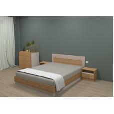 Спален комплект Домино